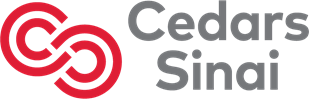Cedars Sinai Medical Group Logo